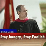 stay_hungry_stay_foolish