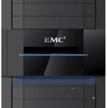 EMC VNX: no news, good news?