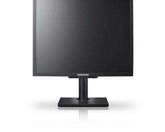 I thin client: Samsung NC190