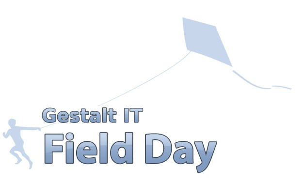 Tech Field Day #7, I'll be there!