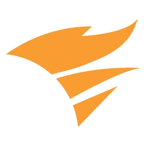 Solarwinds: software di monitoring geek e chic
