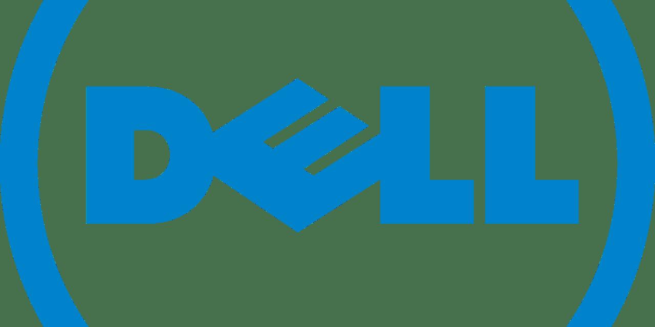 London Calling: Il Dell Storage Forum 2012 Europe a Londra