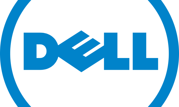 Dell Storage Forum Europe: sono tornato!