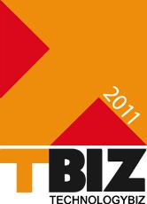 L'Azienda ed il Cloud: una minigrafia per TechnologyBiz