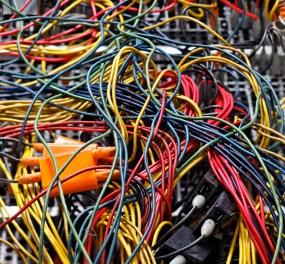 La complessità nell'IT