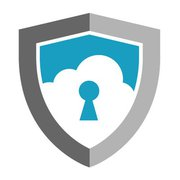 Video: High Cloud Security