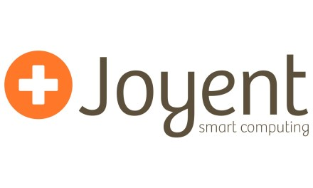 Video: An interview with Jason Hoffman (Joyent, CTO and Cofounder)