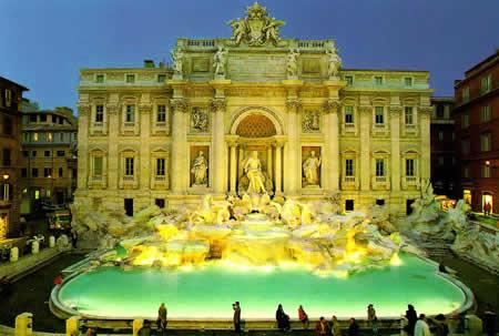 Juku unplugged: domani Roma