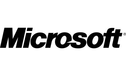 Office 365: cosa vorresti sapere da Microsoft?