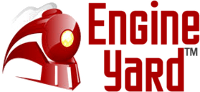 Oracle e Amazon investono in Engine Yard!