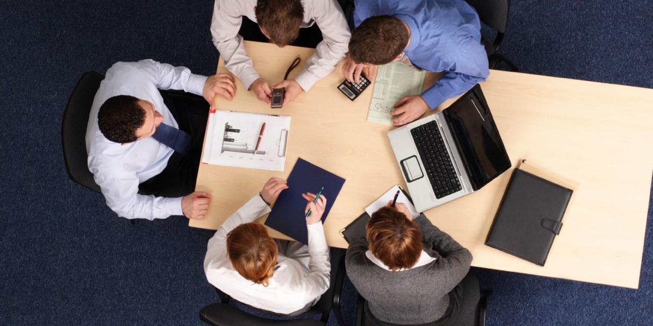 Il nuovo ruolo dell'IT manager (nell'era del cloud)