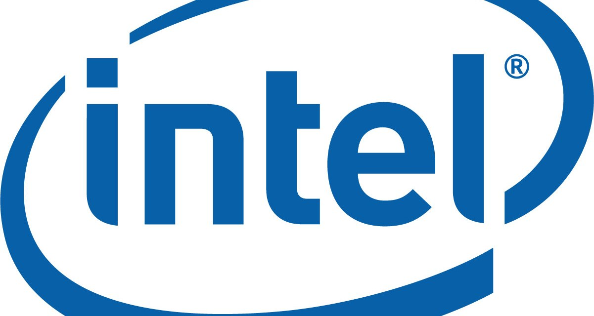 Gli eventi dei vendor e Intel.