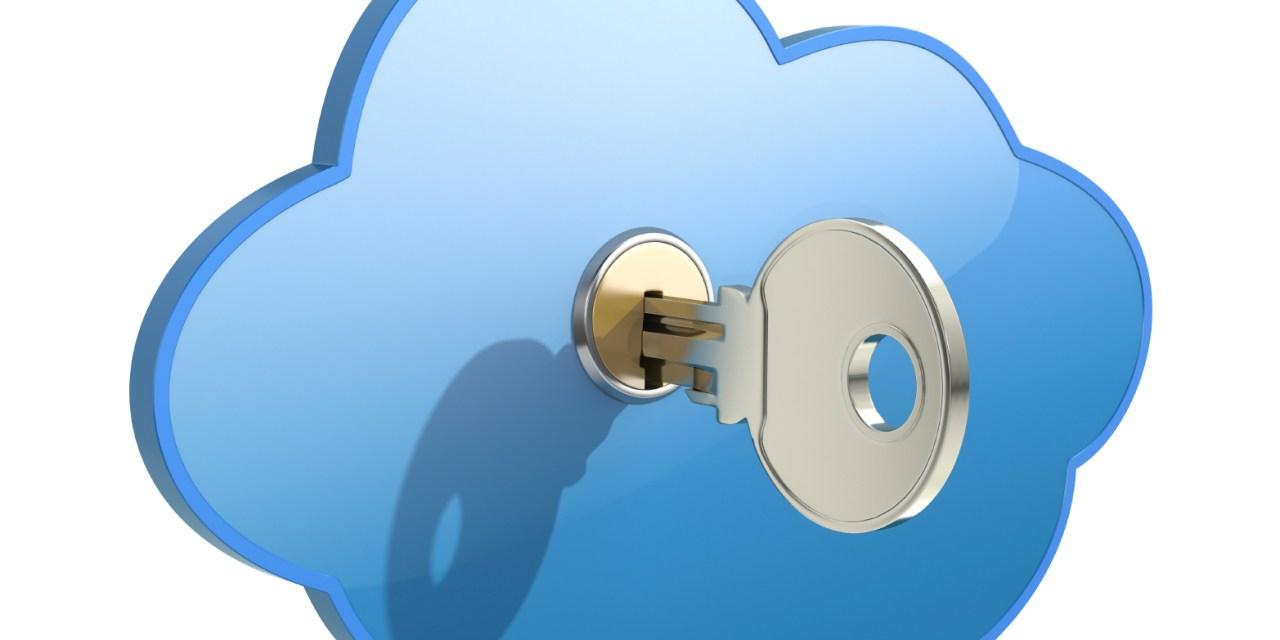 Sistema operativo supportato: il cloud