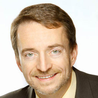 VMware, EMC: cambio ai vertici e nuova strategia cloud.