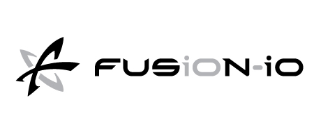 Unplugged: La presentazione di fusion-io