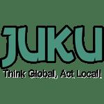 Finalmente c'è JukuConsulting.com!!!