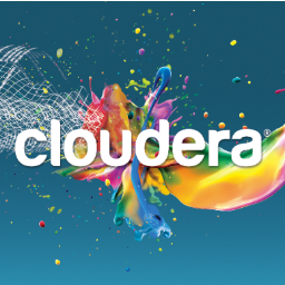 Due parole su Big Data e Cloudera