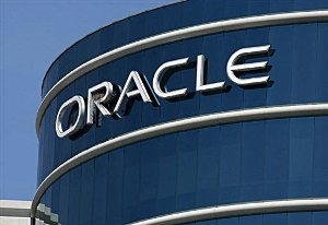 Oracle in affanno (?)