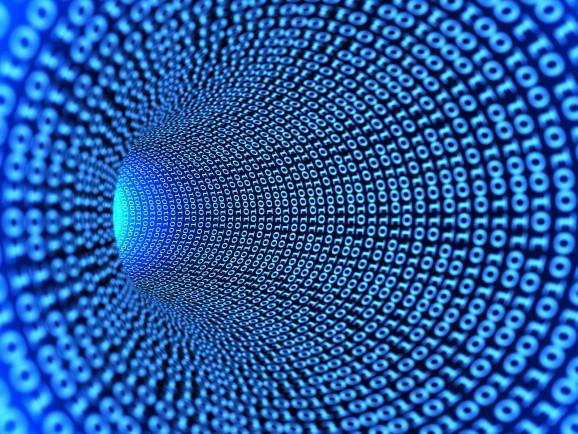 The promise of next-generation WAN optimization