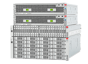 Il 15 ottobre all'Oracle's Storage Innovations Summit
