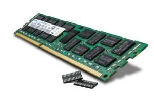 20nm_class_DDR3_RDIMM-0