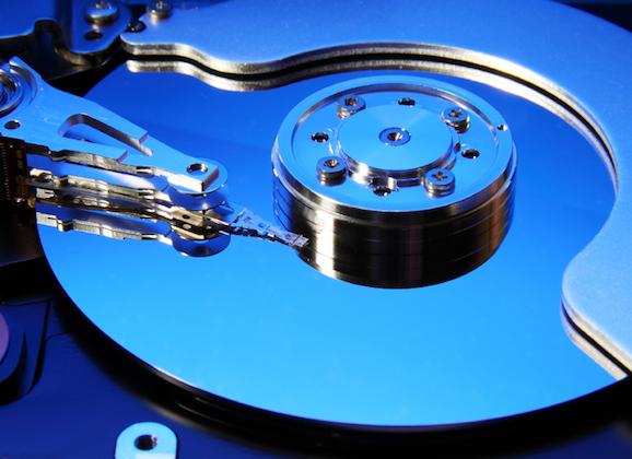Per IBM (e gli altri) dopo i server verrà lo storage