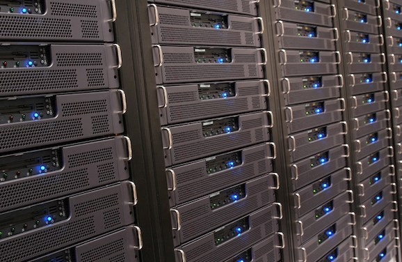 Rumors, strategies and facts about Hyper-converged