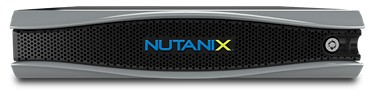 Dell/Nutanix OEM deal is all about being relevant (but there is more)