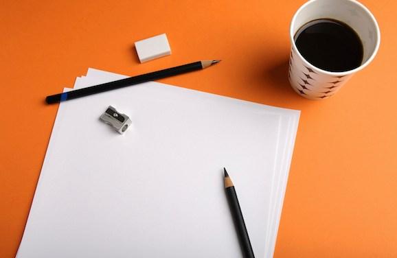 Sul valore di scrivere un blog di IT in Italiano
