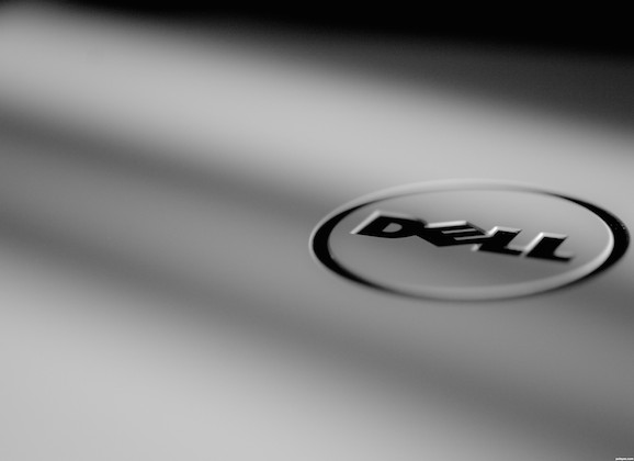 Dell knows its job: real world solutions