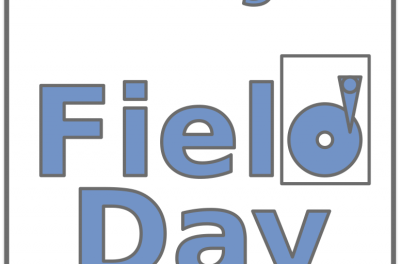 Storage Field Day 5 Live!