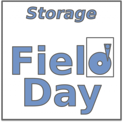 Storage Field Day 5, la diretta video