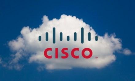 CISCO investe un Miliardo nel cloud: un commento