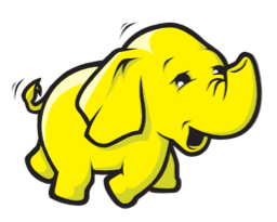 Video: Ubeeko, enterprise web applications con Hadoop