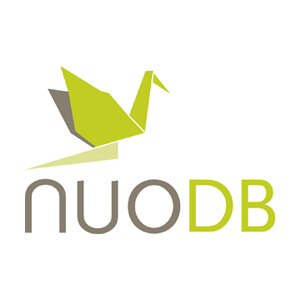 Interview with Barry Morris (CEO at NuoDB)