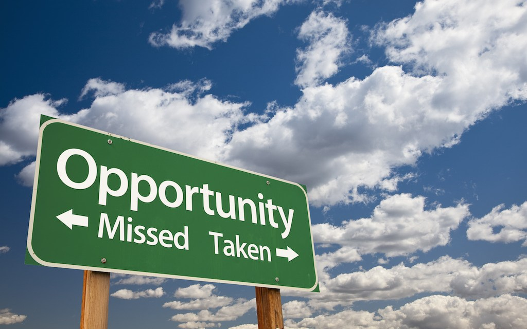 VMware VSAN… and the missed opportunity
