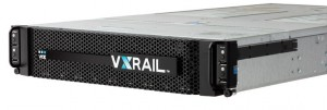 products-feb-hyper-converged-product-01