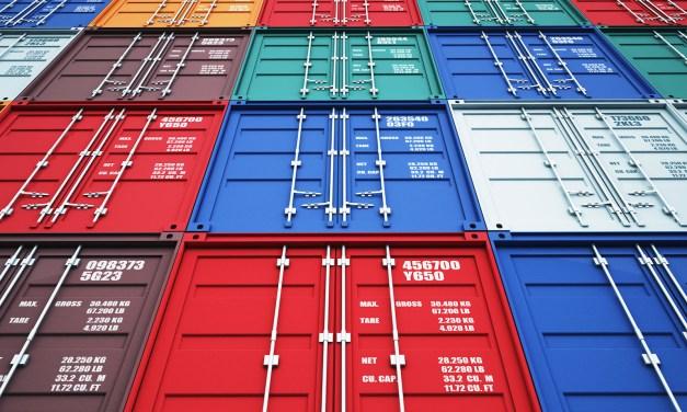 Docker: the missing book