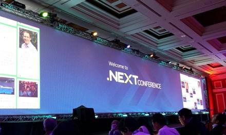 Nutanix, beyond hyperconvergence