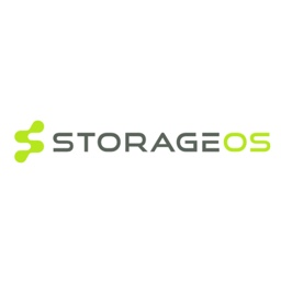 storage-os-logo
