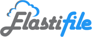 elastifile-logo