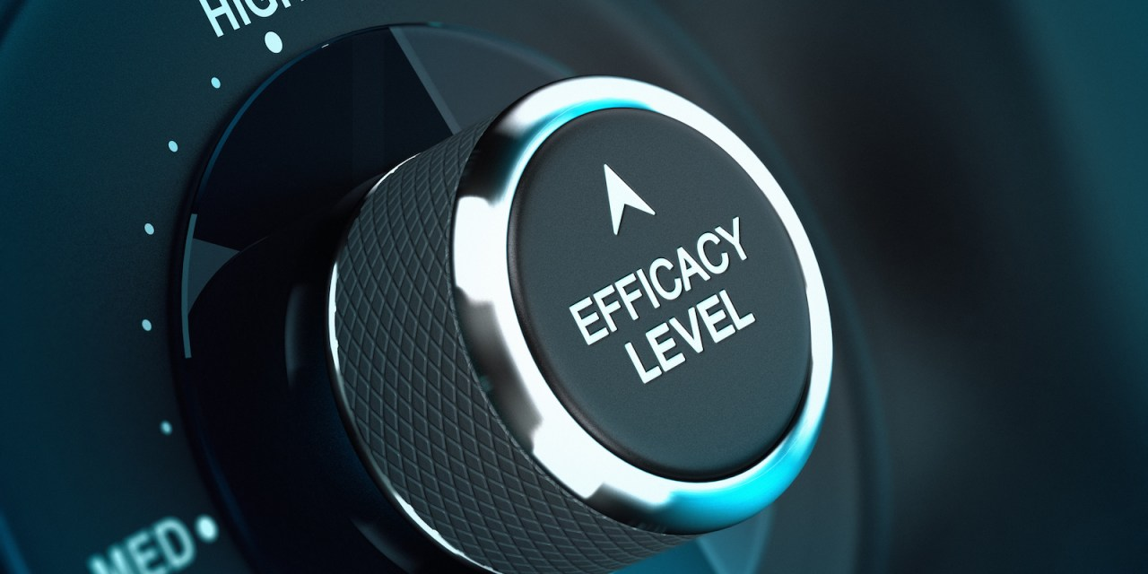 The inefficient efficiency of Hyperconvergence (and other alternatives)