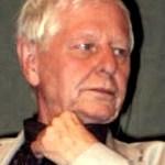 H. M. Enzensberger