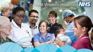 GWH NHS Swindon
