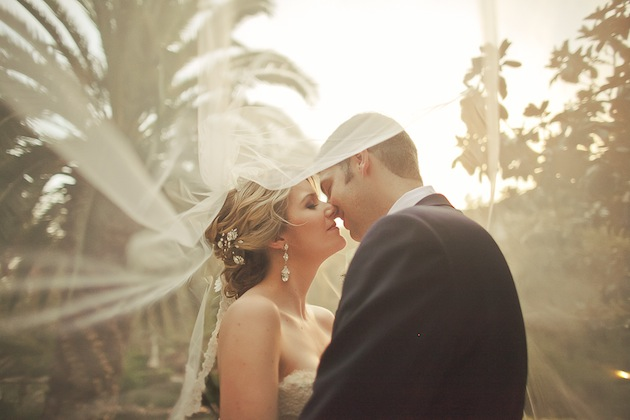 Blog Elegant Personalized Gifts For Weddings And