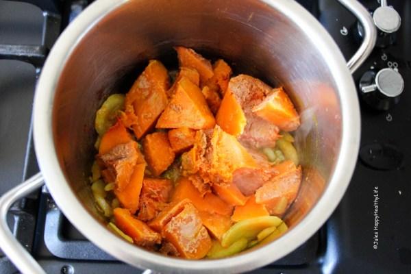 butternut-in-the-pot