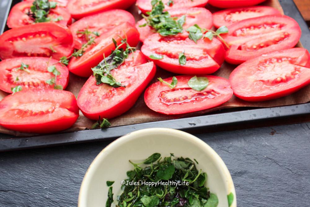 tomatensuppe-zutaten-jules-happyhealthy-life
