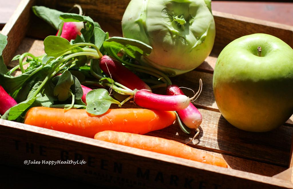 Glutenintoleranz ist keine Modekrankheit und Glutenverzicht hat keinen Placeboeffekt