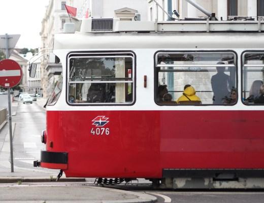 Wien Tipps