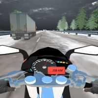 Moto Traffic